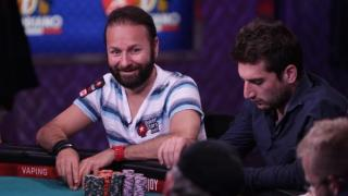 Optimized NWM Daniel Negreanu 2015 WSOP Main Event Day 7 3